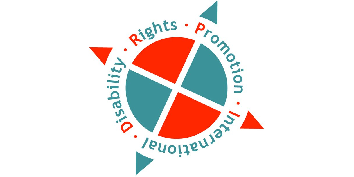 Disability Rights Promotions International