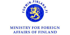 FORMIN Finland FI - Ministry for foreign affairs of Finland